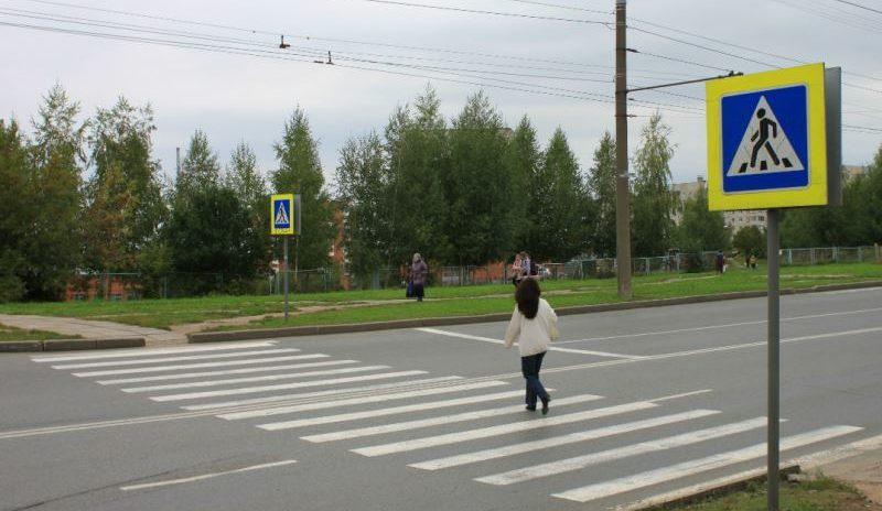 На улице Пригородной в Кувандыке может появиться асфальт с искусственной неровностью