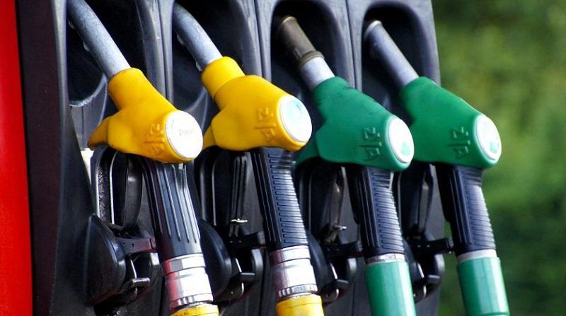 Проверку качества иколичества бензина на русских АЗС проведут летом
