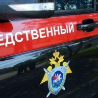 После потопа: Оренбургский СК выслушает проблемы жителей села Зеркло