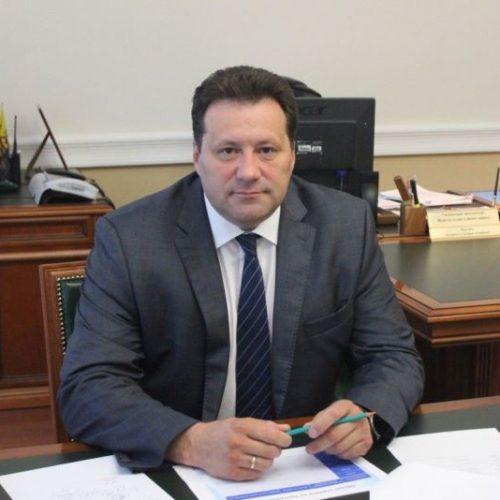 Сергей Николаев: Вопрос с застройщиками будем решать в суде
