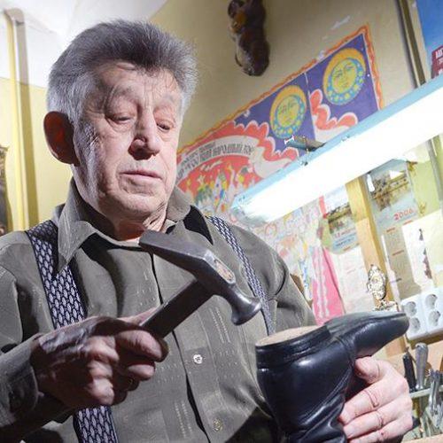 В России снизят налоги для самозанятых