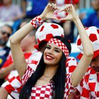 Стал известен соперник России в четвертьфинале Чемпионата мира