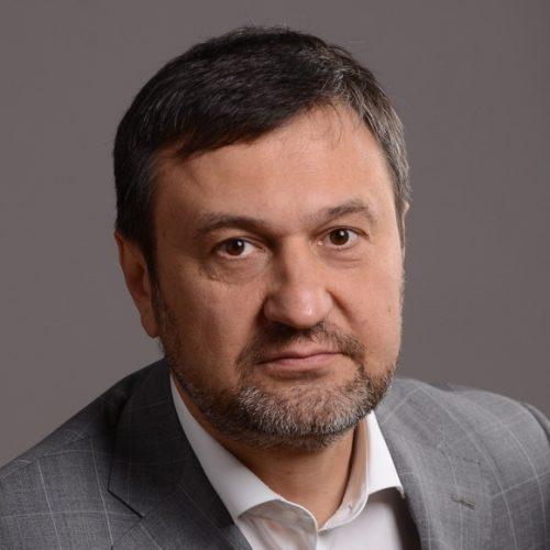 Игорь Сухарев: Мы проголосовали за улучшение качества жизни пенсионеров