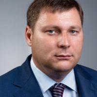 Задержан замглавы Оренбурга Геннадий Борисов