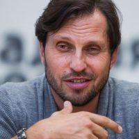 Александр Ревва может приехать в Оренбург на кинофестиваль «Восток-Запад»