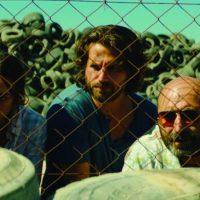 Кипрский «Контрабандист Хендрик» вошел в шорт-лист кинофестиваля «Восток-Запад»