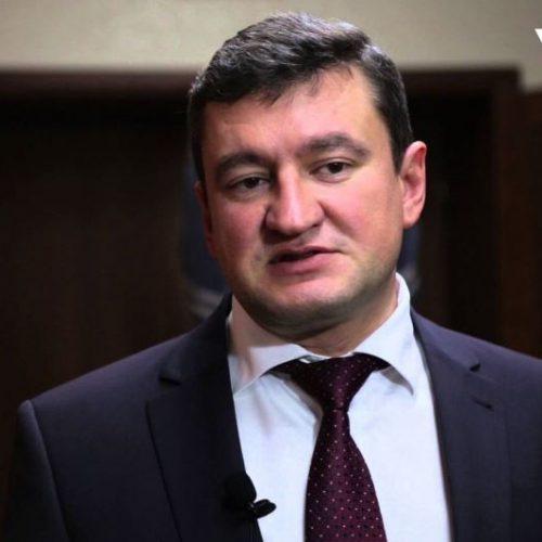 Глава Оренбурга прокомментировал задержание Геннадия Борисова