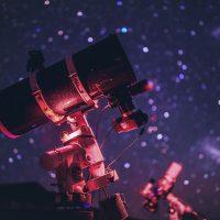 Поток Персеиды: «Смотри на звезды» едет наблюдать главный звездопад года