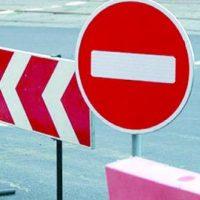 В Оренбуржье восстановили движение по трассе на Медногорск