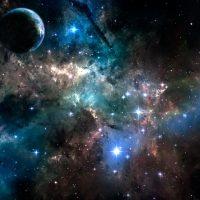 НЛО и пришельцы: «Смотри на звезды» расскажет об инопланетянах и покажет Сатурн
