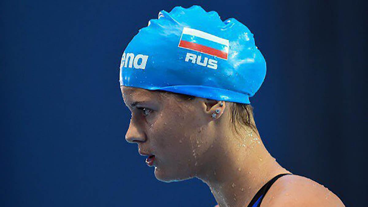 Жители России добавили наград вкопилку сборной наэтапе Кубка мира