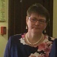 В Оренбурге завершены поиски 50-летней Елены Сорокиной