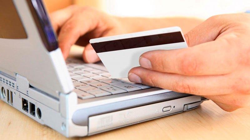 Интернет-магазин Wildberries может реализовать в Оренбуржье несколько проектов