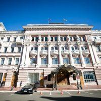 Администрация Оренбурга может лишиться еще одного зама