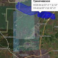 В районе Бузулукского бора началась добыча нефти