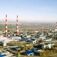 Экономические нацпроекты в Оренбуржье помогут реализовать льготные кредиты и субсидии