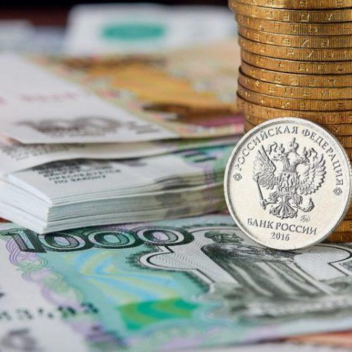 Оренбуржцы доверили банкам свыше 181 миллиарда рублей