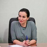 Вера Баширова прокомментировала ситуацию вокруг кресла мэра Оренбурга