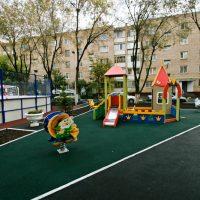 На «Городскую среду» Оренбуржья направят 810 миллионов рублей