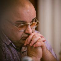 Адвокат Евгения Арапова опроверг информацию о досудебном соглашении