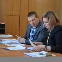 Первыми кандидатами на должность мэра Оренбурга стали правозащитник и инженер