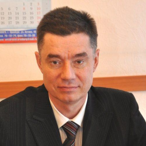 Сергей Прошин: На проезде Северном все дорожные знаки и разметка соответствуют ГОСТу