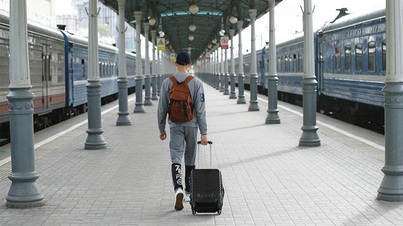 Авиабилеты ижевск симферополь для пенсионеров