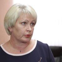 Ольга Березнева: Оренбург получит нового мэра в декабре