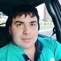 Нет дома 10 дней: в Оренбурге разыскивают 32-летнего мужчину