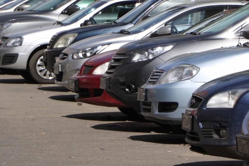 Автоломбард в оренбурге на продажу автоломбард в челябинске авто куплю