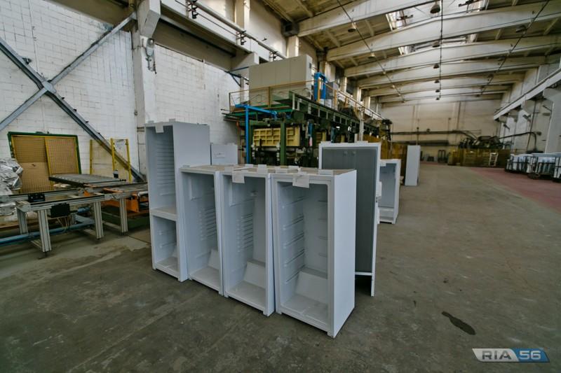ВЭБ и правительство Оренбуржья объявили о поиске инвестора для «Орских заводов»