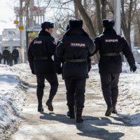 Прогулка длиною 10 дней: пропавший в Оренбурге подросток вернулся домой