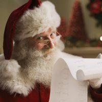 Стукни посохом, чтобы было волшебство! Новогоднее письмо редакции RIA56