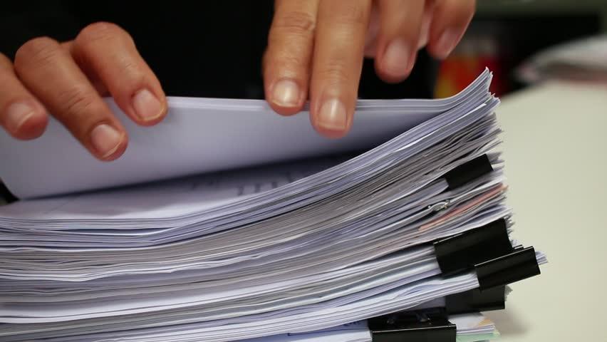 Подписи на чистом листе: СМИ Бузулука сообщают о новой провокации на конкурсе главы