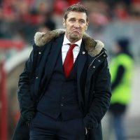 «Чемпионат»: Массимо Каррера может возглавить «Оренбург»