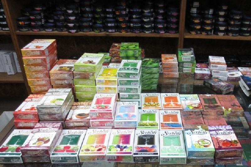 Табак кальян оптом оренбург куплю сигареты понс