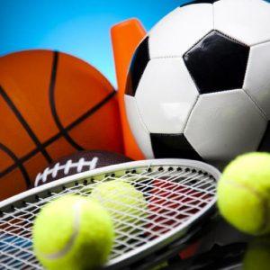 Оренбуржье получит более 114 миллионов рублей в рамках проекта «Спорт – норма жизни»