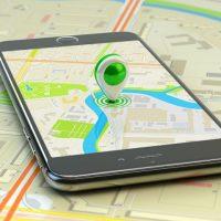 Спасительный биллинг: Госдума разрешит доступ к мобильным данным при поисках детей