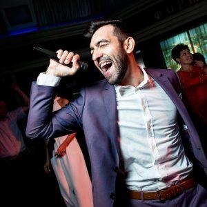 Оренбургский шоумен Назим Эмирагаев намерен стать мэром Махачкалы