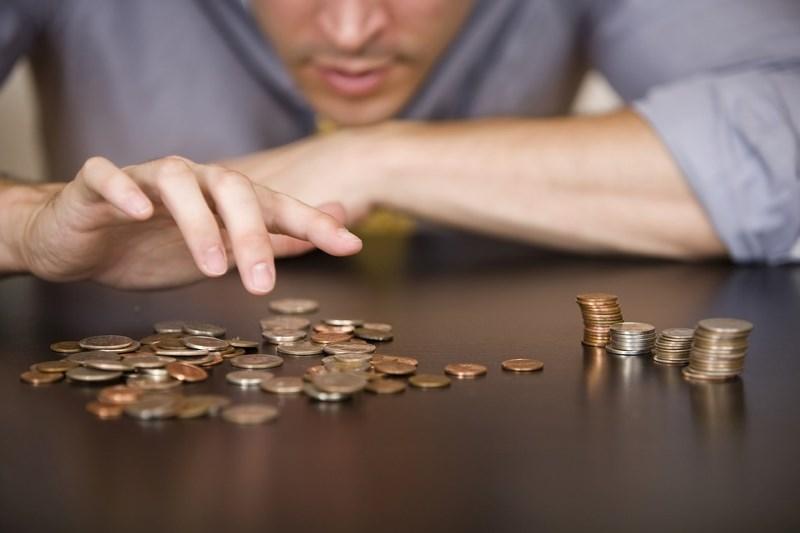 Ликвидационный управляющий крым зарплата