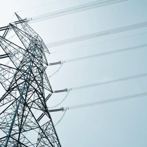После аварии на электросетях в Оренбурге восстанавливают теплоснабжение