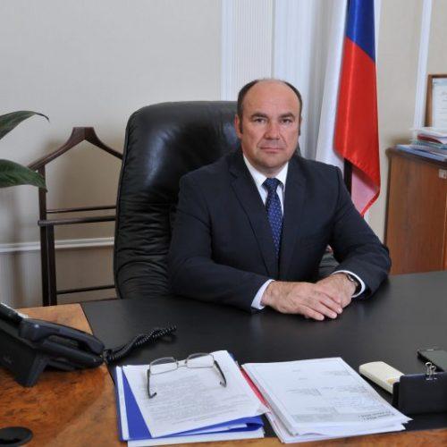 Александр Стахнюк: Одна из задач Банка России – снизить стоимость кредитов для бизнеса