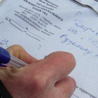 Убрать за три часа: в Оренбурге УК выдали свыше 30 предписаний по ликвидации снега