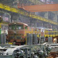 В нацпроект по повышению производительности труда войдут более 40 предприятий Оренбуржья