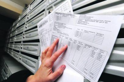 С 1 июля в Оренбургской области вырастут тарифы на услуги ЖКХ