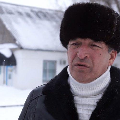 Оренбургские профсоюзы доказали незаконность увольнения фельдшера «скорой»