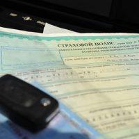 Сбой в системе ЕАИСТО. Техосмотр и страховку не могут получить сотни машин в Оренбурге