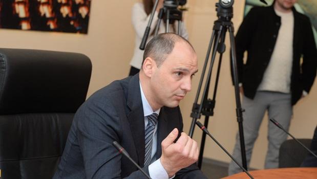 Денис Паслер: Оренбург получит полтора миллиарда рублей на развитие инфраструктуры