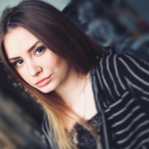 «Терапевт сломал мне жизнь». Оренбургская студентка обратилась в СК с жалобой на врача