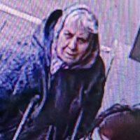 Поиски продолжаются: пенсионерку из Оренбурга ищут в Башкирии